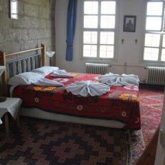 Karballa Hotel Турция, Гюзельюрт - отзывы, цены и фото номеров - забронировать отель Karballa Hotel онлайн комната для гостей фото 3