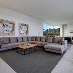 Отель Bom Sucesso Design Resort Leisure & Golf 5* Вилла фото 14