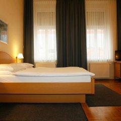 Отель Riede Австрия, Вена - отзывы, цены и фото номеров - забронировать отель Riede онлайн комната для гостей фото 2
