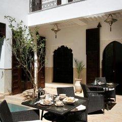 Отель Riad Assakina Марокко, Марракеш - отзывы, цены и фото номеров - забронировать отель Riad Assakina онлайн фото 9