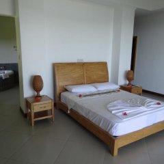 Отель Sailfish Beach Villas 3* Вилла Делюкс с различными типами кроватей фото 2