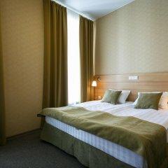 Апартаменты Невский Гранд Апартаменты Улучшенный номер с различными типами кроватей фото 19