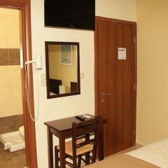 Rea Hotel удобства в номере