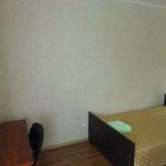 Мини-Отель Никольская комната для гостей фото 3