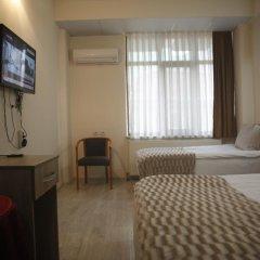 Vera Park Hotel Турция, Эрдек - отзывы, цены и фото номеров - забронировать отель Vera Park Hotel онлайн удобства в номере