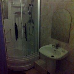 Отель Pavovere Стандартный номер фото 7