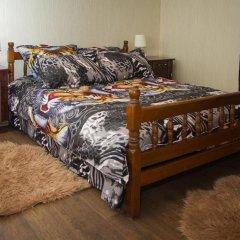 Гостевой Дом Рощинская комната для гостей фото 5
