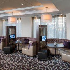 Отель Canopy By Hilton Washington DC Embassy Row интерьер отеля фото 2