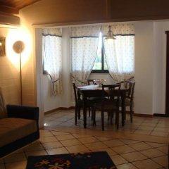 Отель Belvedere Holiday Home Сиракуза комната для гостей фото 2