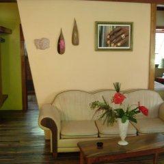 Отель Whistling Bird Resort интерьер отеля фото 2