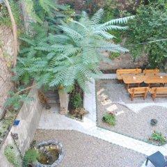 Hostel and Apartments Skadarlija Sunrise фото 10