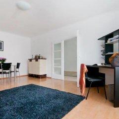 Апартаменты Apartment Vienna - Seilerstättergasse Апартаменты фото 20