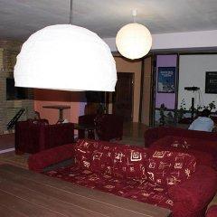 Hotel Dombay интерьер отеля фото 2