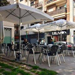Отель Apartamentos Edificio Palomar Испания, Валенсия - отзывы, цены и фото номеров - забронировать отель Apartamentos Edificio Palomar онлайн питание фото 3