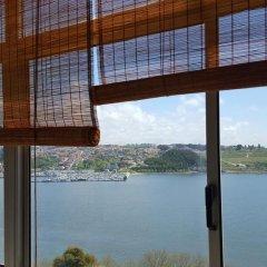 Отель Apartamento vista Douro e Mar фото 2