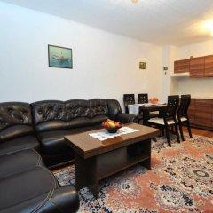 Апартаменты Easy Flats Apartment Сандански комната для гостей фото 5