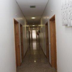 Отель Solar dos Pachecos Португалия, Ламего - отзывы, цены и фото номеров - забронировать отель Solar dos Pachecos онлайн интерьер отеля фото 2