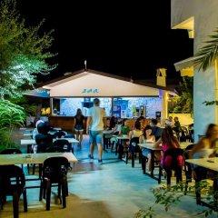 Sonnen Hotel Турция, Мармарис - отзывы, цены и фото номеров - забронировать отель Sonnen Hotel онлайн гостиничный бар