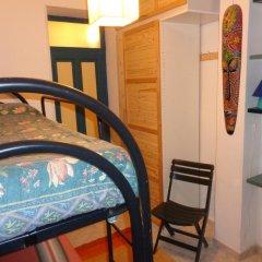Отель Mondello blue house Италия, Палермо - отзывы, цены и фото номеров - забронировать отель Mondello blue house онлайн развлечения
