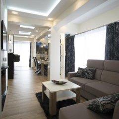 Отель Apartamenty Comfort & Spa Stara Polana Апартаменты фото 41