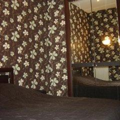 Мини-отель Ривьера 2* Стандартный номер с двуспальной кроватью фото 5