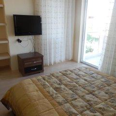 Villa Yenisey Вилла Делюкс с различными типами кроватей фото 6