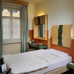 Stadt Hotel Città 3* Классический номер фото 6