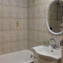 Angliyskaya Embankment Park Hotel 2* Стандартный номер с различными типами кроватей фото 17