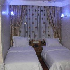 Best Nobel Hotel 2 3* Стандартный номер с двуспальной кроватью фото 3