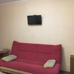 Гавань-Адлер Отель комната для гостей