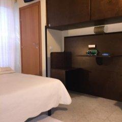 Hotel Okinawa 3* Стандартный номер разные типы кроватей фото 14