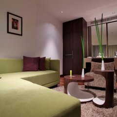LIT Bangkok Hotel Бангкок