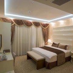 Бутик Отель Бута 4* Стандартный номер разные типы кроватей