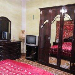 Отель KetcharetsI Private House Цахкадзор удобства в номере