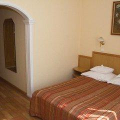 Отель Pannonia Венгрия, Силвашварад - отзывы, цены и фото номеров - забронировать отель Pannonia онлайн удобства в номере