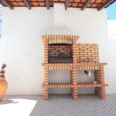 Отель Wunderschönes Haus in Portugal mit Meerblick питание