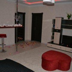Отель Panorama Армавир спа фото 2