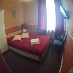 Гостиница На Цветном 2* Стандартный номер с различными типами кроватей фото 29
