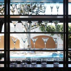 Bondiahotels Augusta Club Hotel & Spa - Adults Only балкон