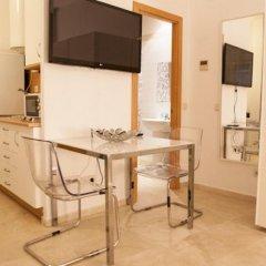 Отель Felipe VI Испания, Мадрид - отзывы, цены и фото номеров - забронировать отель Felipe VI онлайн в номере фото 2