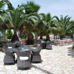 Отель Panorama Sarande Албания, Саранда - отзывы, цены и фото номеров - забронировать отель Panorama Sarande онлайн фото 10