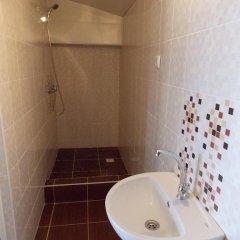 Гостиница Granat Guest House Стандартный номер с различными типами кроватей фото 5