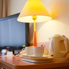 Best Western Hotel Portos 3* Номер категории Премиум с различными типами кроватей