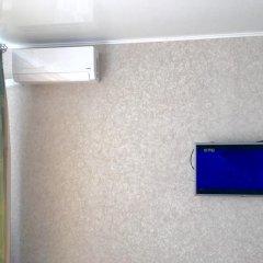 Апартаменты Манс-Недвижимость удобства в номере