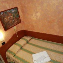 Hotel Dore 3* Стандартный номер с различными типами кроватей фото 4