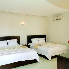Cosy Hotel 3* Улучшенный номер с различными типами кроватей фото 7