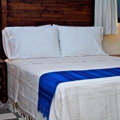 La Fe Hotel and Arts 3* Стандартный номер с различными типами кроватей фото 5