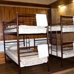 Гостиница Belbek Hotel в Севастополе отзывы, цены и фото номеров - забронировать гостиницу Belbek Hotel онлайн Севастополь комната для гостей фото 2