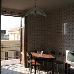 Отель Casa Vacanze valeria Агридженто в номере фото 2