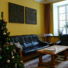 Отель Grybas House Вильнюс комната для гостей фото 5